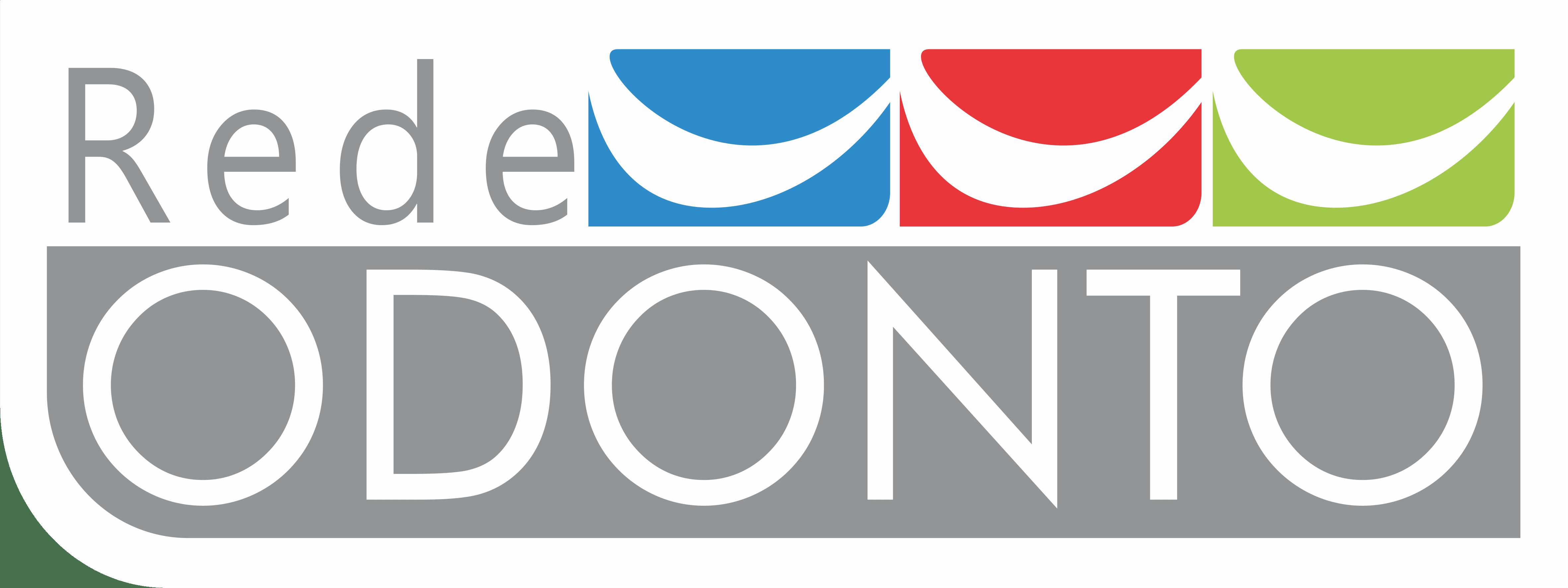 Logo redeodonto