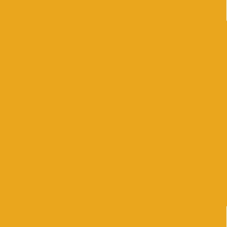 twitter-fecomercio-sp