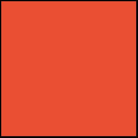 apple-podcast-fecomercio-sp