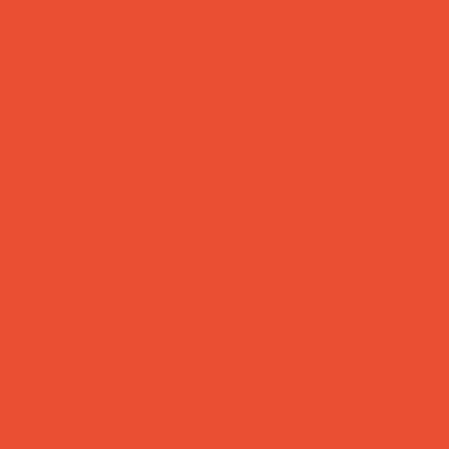 youtube-fecomercio-sp