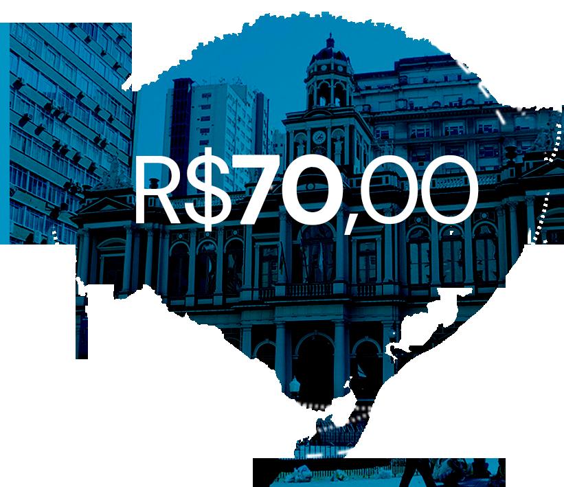 https://www.aprovadores.com.br/carrinho/addturma/21