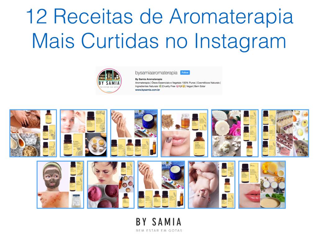 bysamia aromaterapia ebook gratis dicas receitas