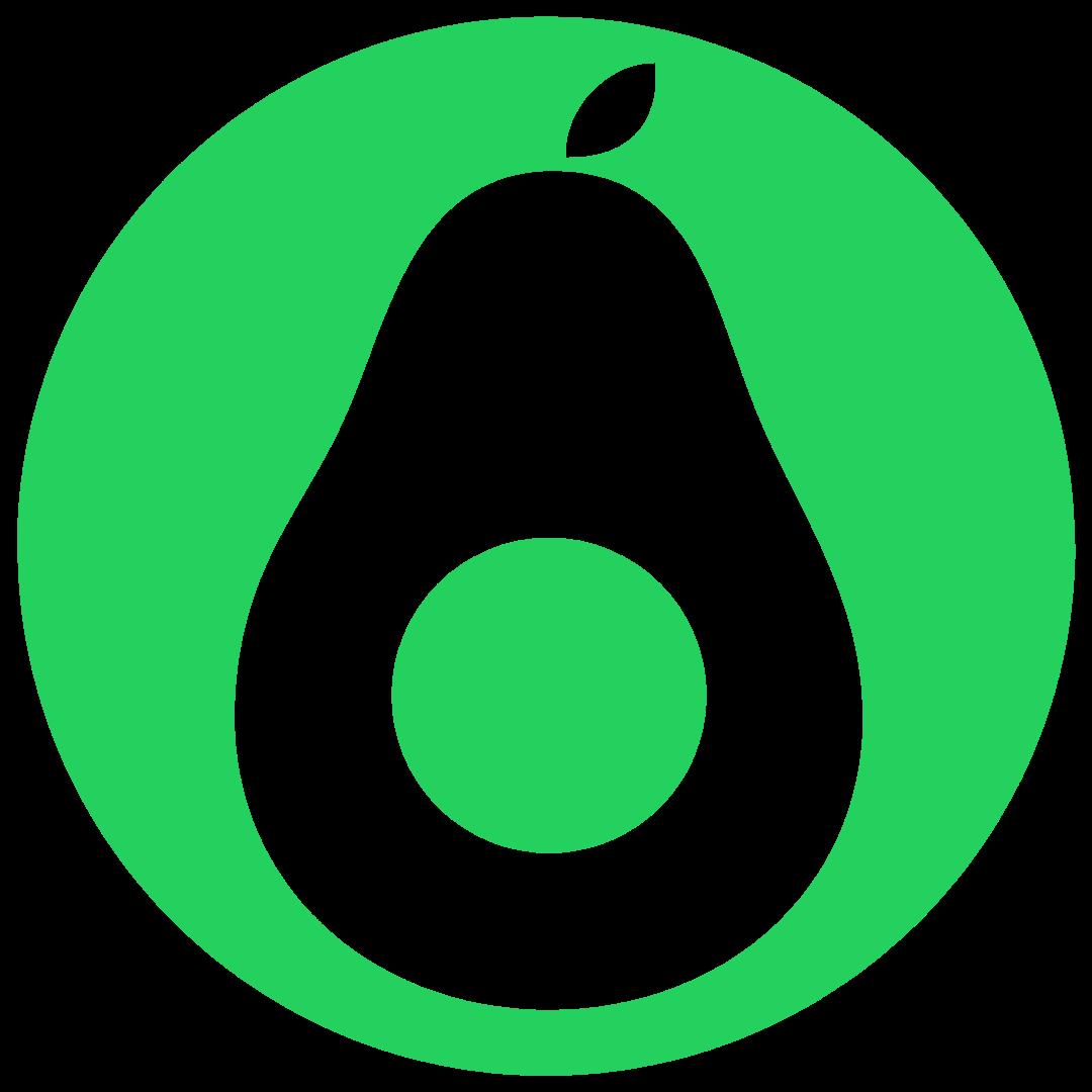 logo veggi