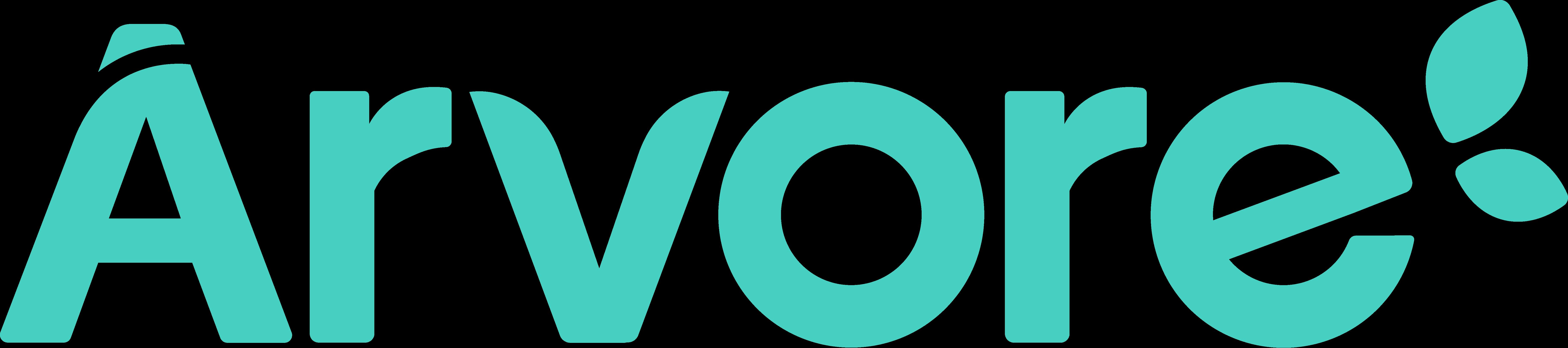 logo-arvore-verde