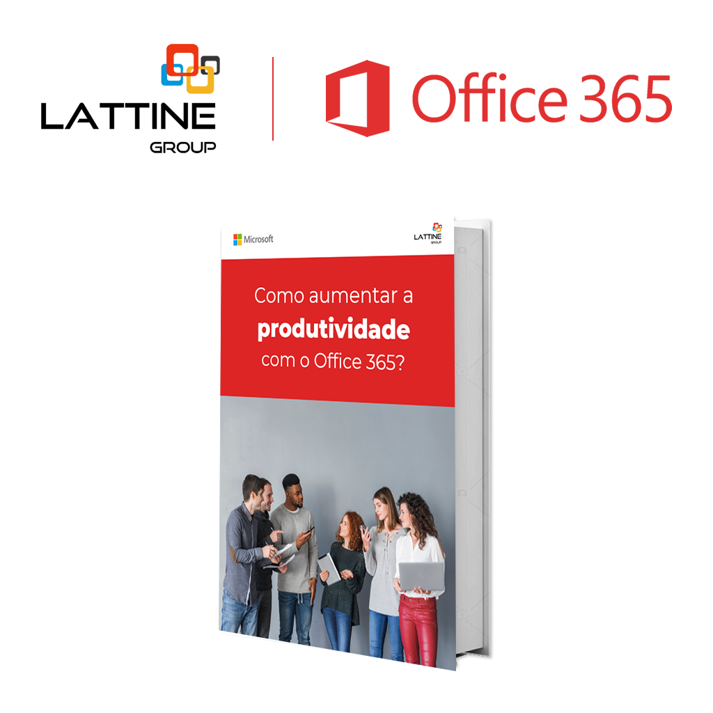 Ebook Office 365