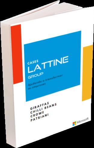 Lattine Group