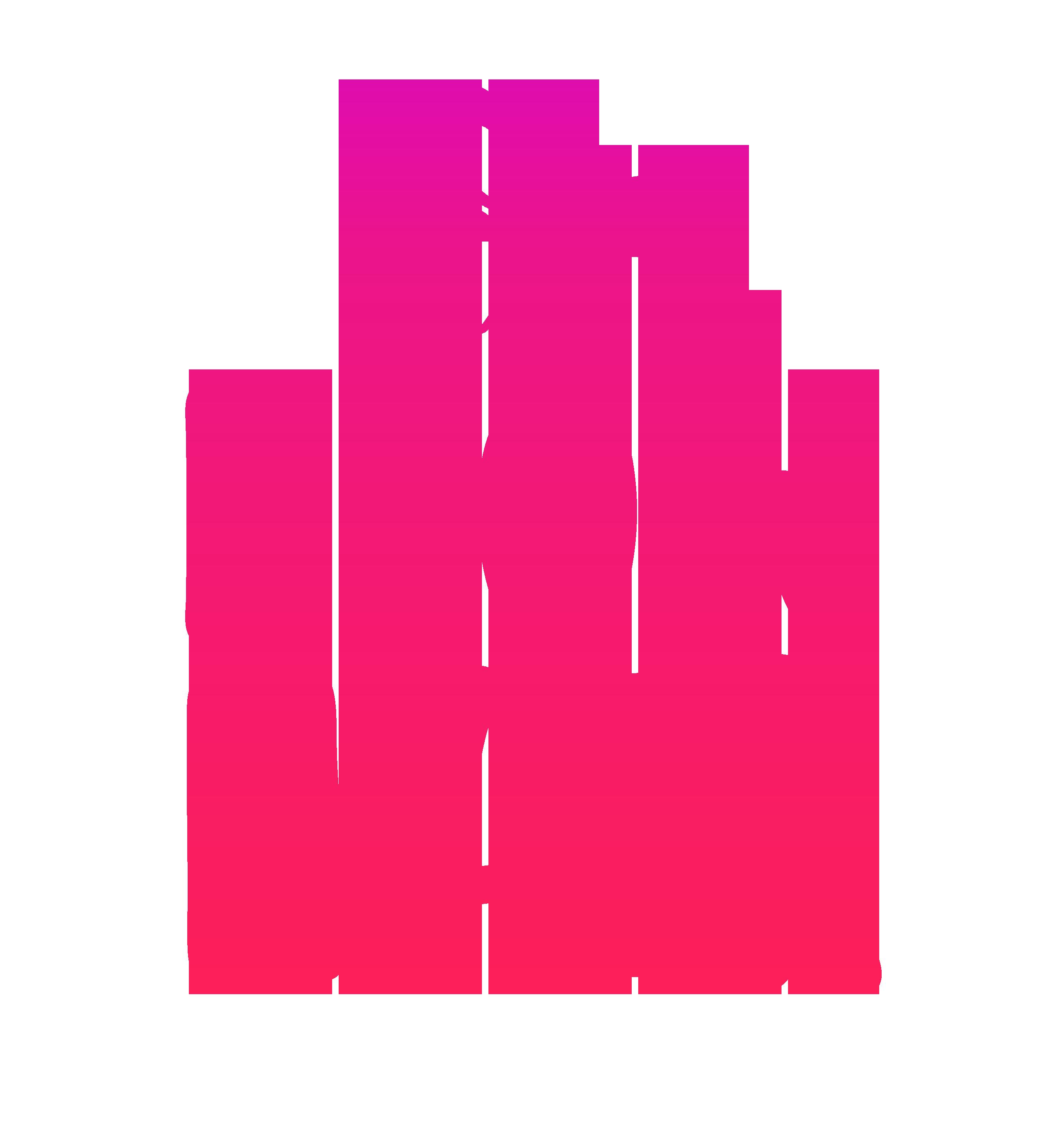 Blow Hair