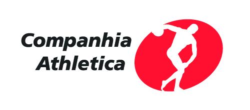 Academia Companhia Athletica