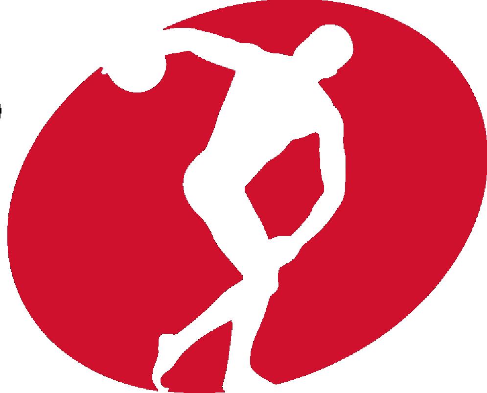 Cia Athletica - SJC