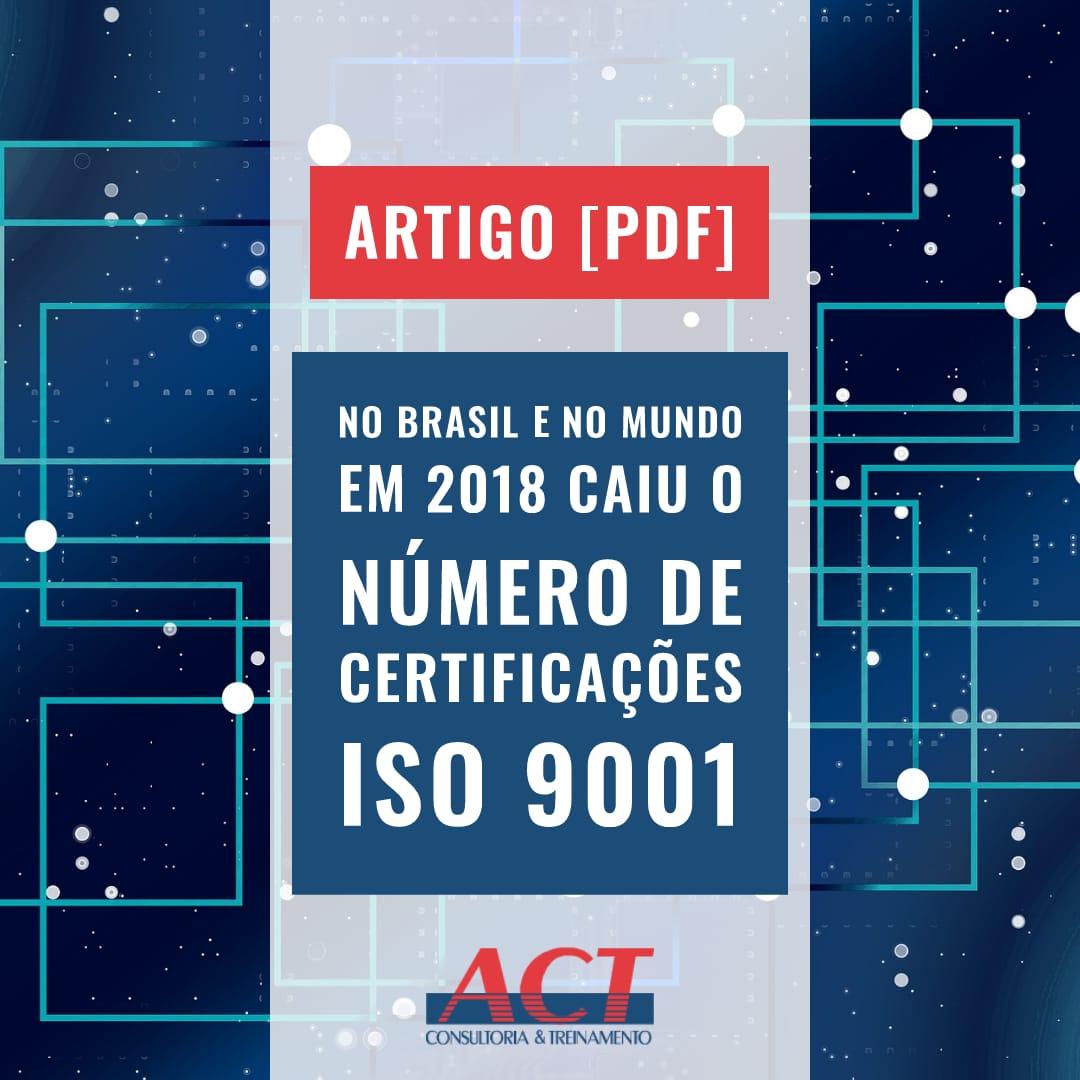 no_brasil_e_no_mundo_em_2018_caiu_o_número_de_certificações_iso_9001