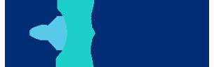 Logo Central Oftálmica