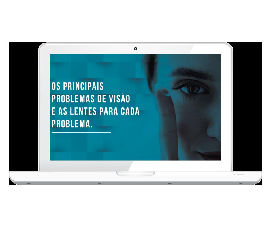 eBook_Os-Principais-Problemas-de-Visão