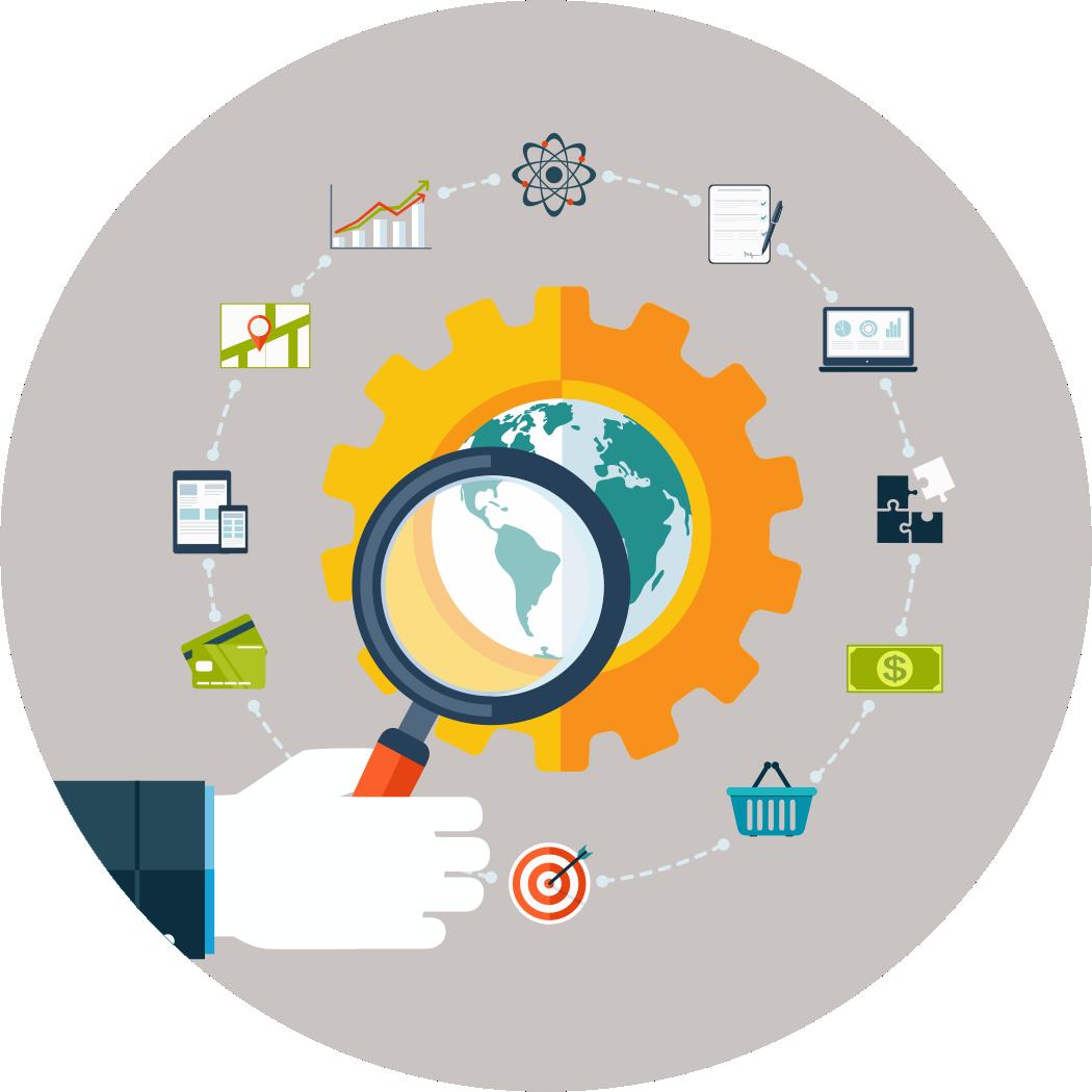 Indicadores de desempenho: aprenda a medir o sucesso da sua empresa