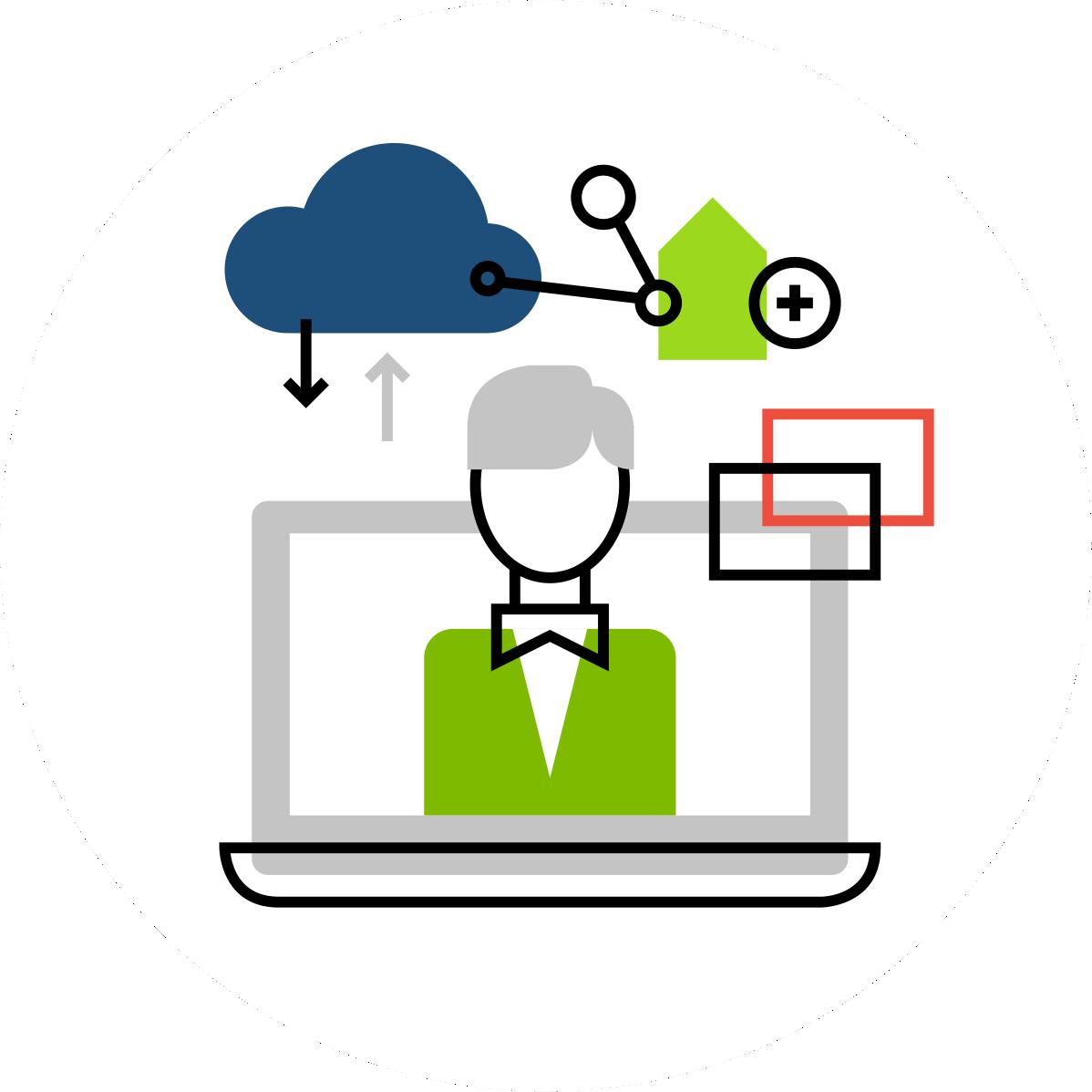 Una Guía acerca de cómo funciona la tecnología a favor de la logística de tu empresa