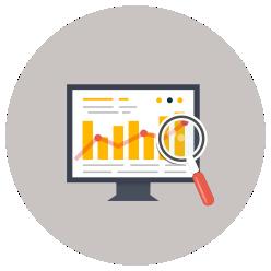 Substituindo o Excel por um software que impacta nos resultados
