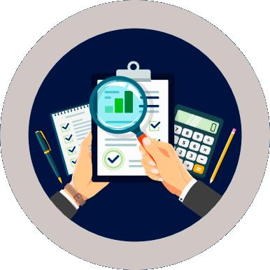 Gestión de costes y rentabilidad: ¿por qué abandonar las hojas de cálculo de Excel?