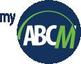Logo MyABCM