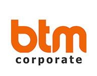 btm - Marca
