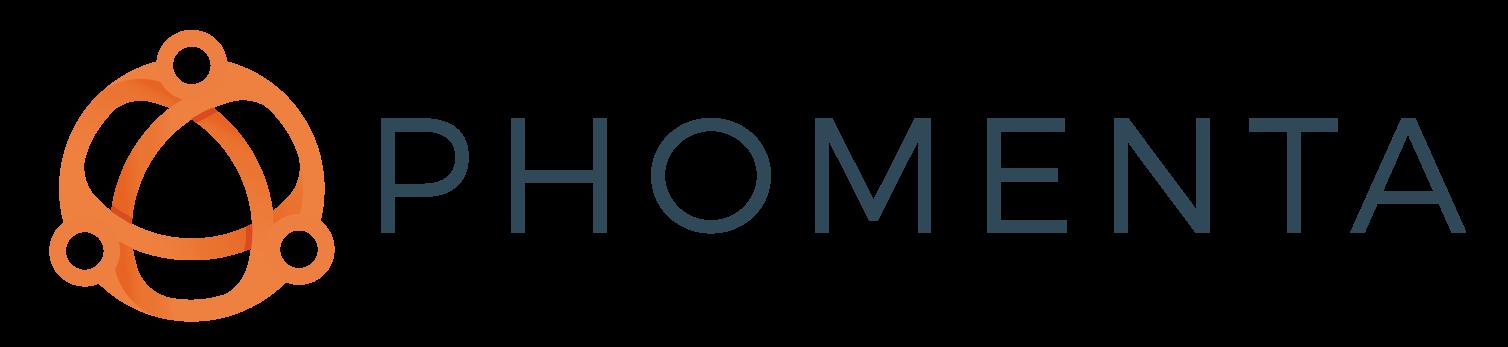 Site Phomenta