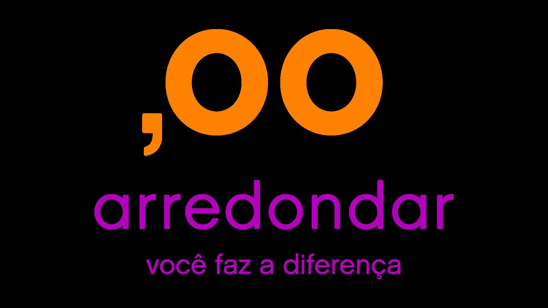Logo Arredondar