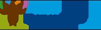 Logo Instituto Bancorbrás