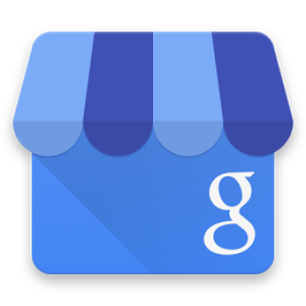 google-meu-negocio-monde
