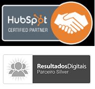parceria_hubspot_rd