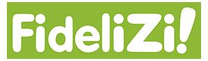 Solução para fidelizar clientes - FideliZi