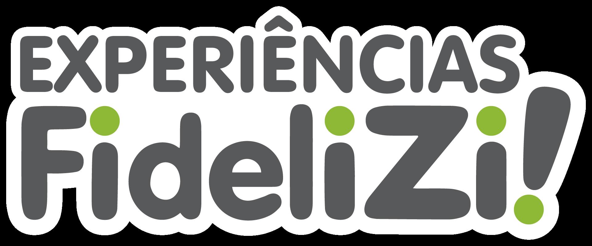 Experiências FideliZi! - série de vídeos com cases de sucesso de clientes FideliZi!