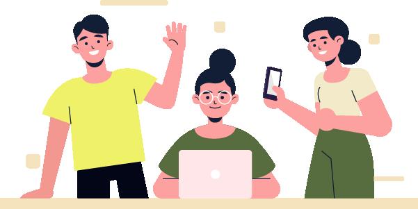 Kit de Fidelização para empreendedores