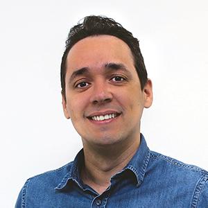 Vitor Kosaka - CEO FideliZi
