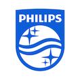 engenharia sx philips projeto