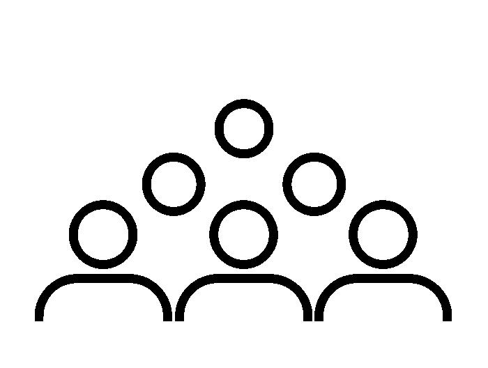 $bghqy7018e