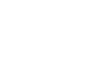 marcador online