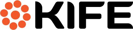 Kife, criatividade, performance