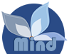 Mind Programa Corporativo para Mais Foco e Menos Stress com a Prática da Meditação