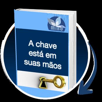 e-book a chave