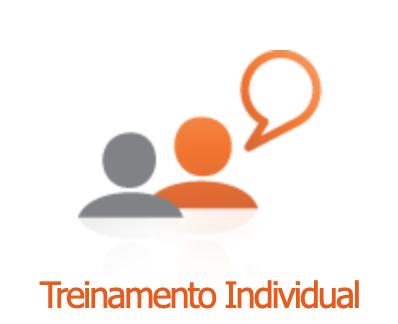 Treinamento Individual GTD