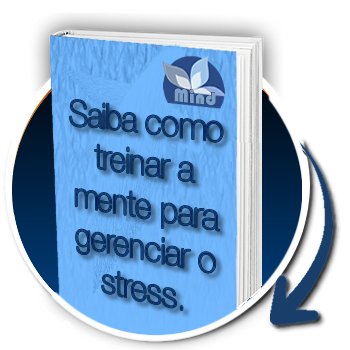 e-book Treinar a Mente