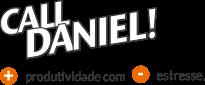 Call Daniel