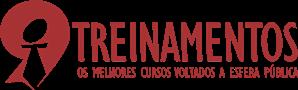 Logo I9 Treinamentos