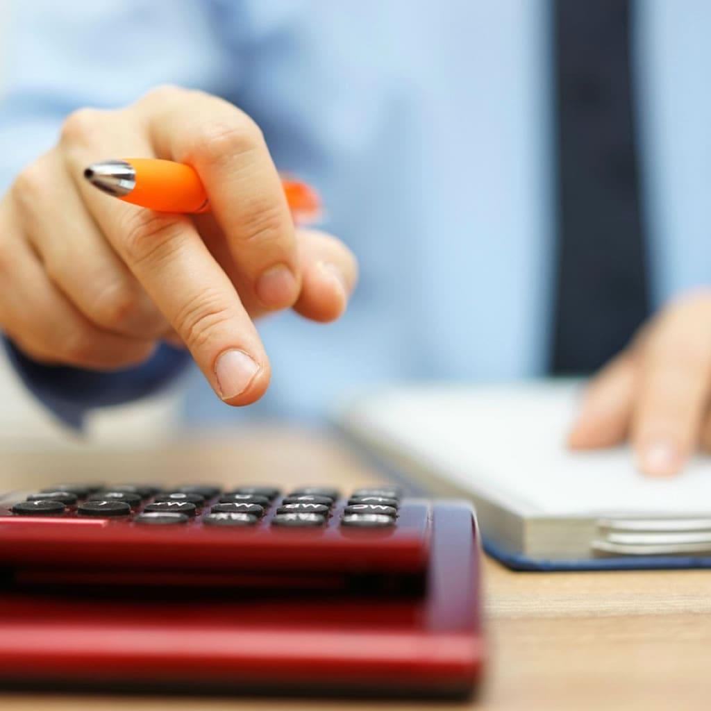 A contabilidade e a controladoria, tema atual e de alta relevância para a profissão contábil