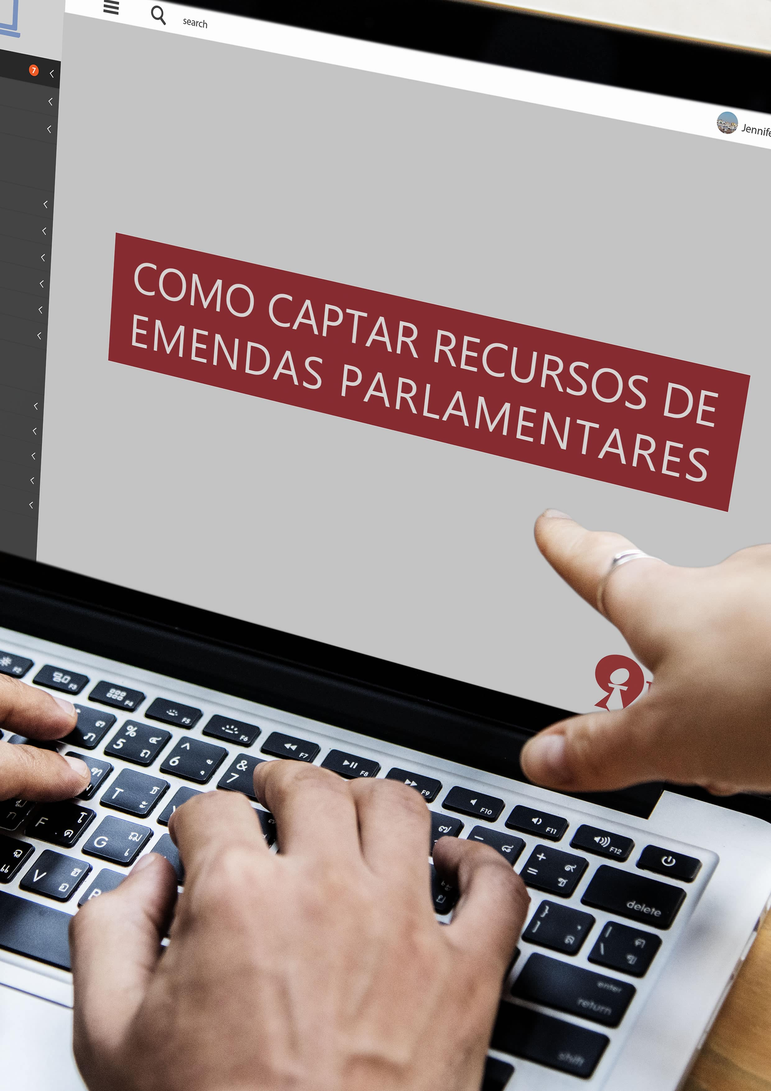 Como captar recursos de emendas parlamentares