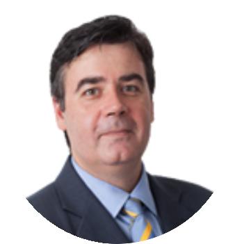 Professor Murillo Basto