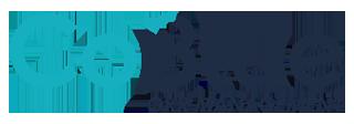 Logo CoBlue