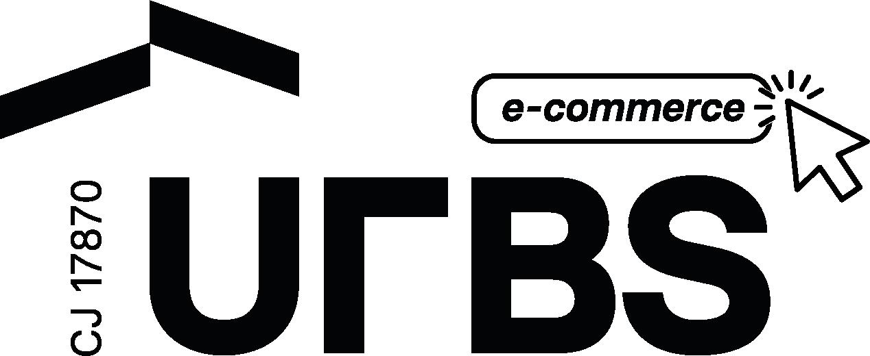 URBS Imobiliária E-commerce