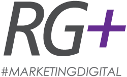 RG Plus - Marketing Digital