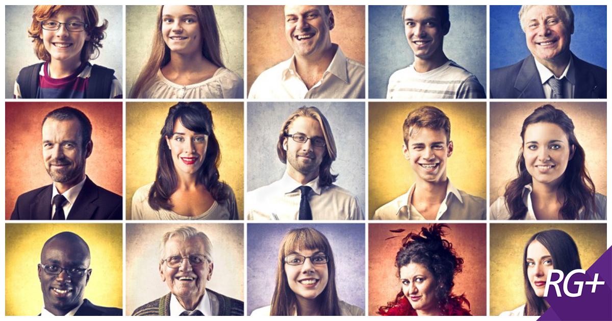 Guia: Como Identificar e Criar Personas