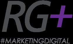 RG Plus - Marketing Digital