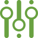 icone-mescle
